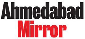 AhmedabadMirror